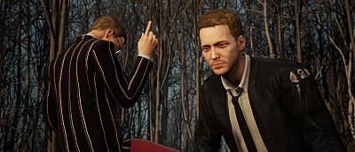 Авторы Life is Strange работают над тремя новыми играми. Vampyr 2 может быть одной из них