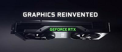 Nvidia GTX 1080Ti сняли с производства. Скоро видеокарту нельзя будет купить