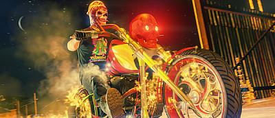 Titan Quest, Darksiders и другие игры для PlayStation 4 вошли в новый Humble Bundle