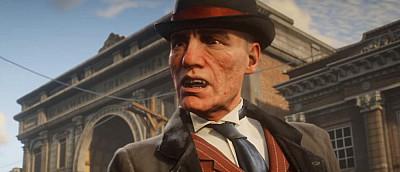 Игроки нашли в Red Dead Redemption 2 баг на золото. Рассказываем, как стать богачом в короткие сроки!