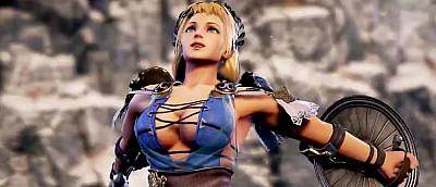 На PC вышла игра, в которой вы должны «любоваться фотками красоток в бикини»