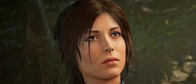Море лавы: для Shadow of the Tomb Raider вышло новое дополнение с опасной гробницей