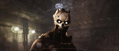 Doom 2 превратили в хоррор с жуткими монстрами и улучшенной графикой. Можно скачать бесплатно на PC