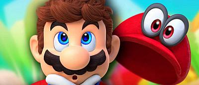 Nintendo отсудила 12 миллионов долларов у супружеской пары пиратов