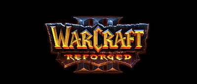 Blizzard работает над совершенно новым игровым движком