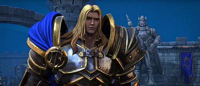 Нужно больше полигонов: игроки сравнили графику оригинальной Warcraft 3 с ремастером — видео