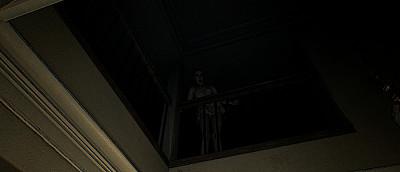 Халява: в Steam бесплатно раздают хоррор с драматическим сюжетом и головоломками