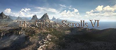 Bethesda выпустит The Elder Scrolls 6 и Starfield на обновленной версии старого движка