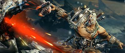 Авторы Call of Duty помогли Blizzard сделать в Overwatch нормальное прицеливание
