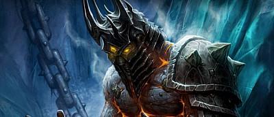 Blizzard рекламирует российских рэперов из команды Тимати прямо в Battle.net