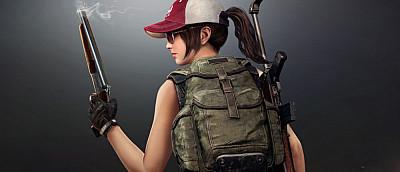 Sony анонсировала PUBG для PS4. За предзаказ подарят костюм Дрейка и рюкзак Элли