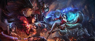 Репер хочет подать в суд на создателей Fortnite за использование его танца в игре