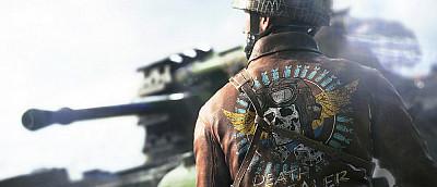 Battlefield 5 внезапно стала доступна для игры