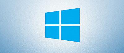 Слух: Microsoft планирует переманить давнего партнера Sony