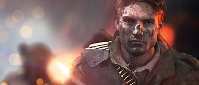 Новый драйвер AMD Radeon 18.11.1 повышает FPS в Battlefield 5, Fallout 76 и Hitman 2