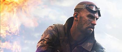 Релизный трейлер Battlefield 5 посвящен боям под классическую музыку