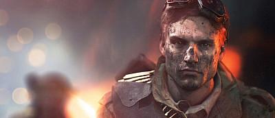 «Полный провал» — стрим Bethesda по Fallout 76 с героями «Рика и Морти» не понравился геймерам