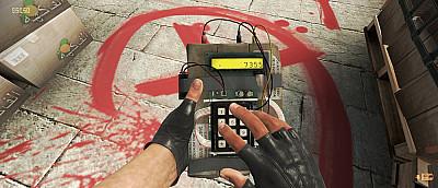 В бесплатный ремейк Counter-Strike на движке Roblox добавили новые карты