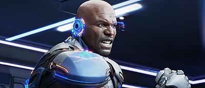 Разработчики Crackdown 3 рассказали, что в игре не будет лутбоксов и микротранзакций