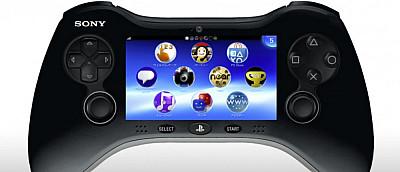 PlayStation 4 исполнилось пять лет. Вот как Sony решила отпраздновать юбилей
