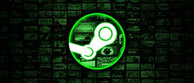 Новая халява в Steam — шутер про пришельцев Earthfall станет временно бесплатным
