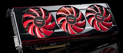 AMD позволит бесплатно получить Resident Evil 2, Devil May Cry 5 и Division 2 при покупке видеокарты