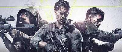 В Steam завезли новые скидки на игры — до 90 % на Darksiders, Injustice 2 и Conan Exiles