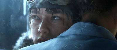 Стрим Battlefield 5 — проходим кампанию за девочку-партизанку