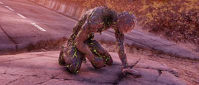 У фанатов «бомбануло» от Fallout 76. Узнайте, почему игра получила 1 из 10