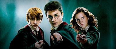 В Harry Potter: Hogwarts Mystery на ограниченное время добавили мультиплеерные дуэли