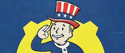Забавный баг в Fallout 76 — игроки становятся голыми уродами и не могут вылезти из силовой брони