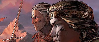 Спин-офф «Ведьмака» Thronebreaker не оправдал надежд CD Projekt. Игре не помогла даже «эксклюзивность» в GOG
