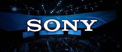 PlayStation 5 может обзавестись поддержкой картриджей