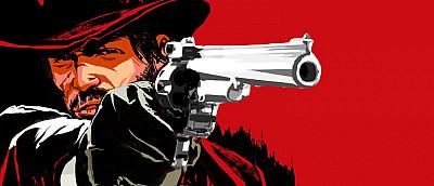 Черная пятница в PS Store — горячие скидки на Red Dead Redemption 2, God of War и Marvel's Spider-Man