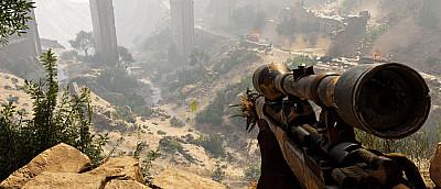 Геймеры столкнулись с багом, из-за которого Battlefield 5 намертво виснет. Вот как этого избежать