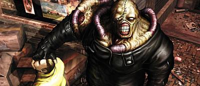 Перезапуск фильма Resident Evil от автора «Пилы» обещает быть действительно страшным — сценарист вдохновлялся Resident Evil 7