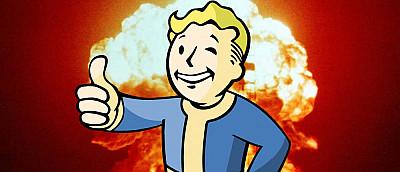 Fallout 76 собрала в два раза меньше просмотров, чем Fallout 4