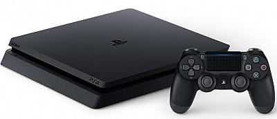 Слух: Microsoft выпустит дешевую Xbox One без дисковода в 2019 году