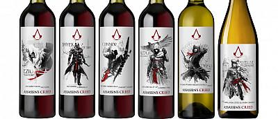 Новый мод для Assassin's Creed Odyssey убирает ограничение скорости лошади