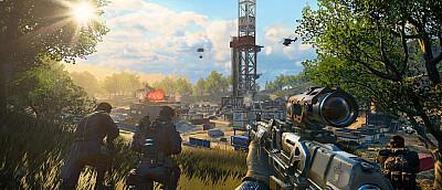 Черная пятница и новая распродажа в Origin — скидки до 60 % на FIFA 19, Assassin's Creed Odyssey и Titanfall 2