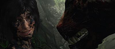 Взломанную версию файтинга Super Smash Bros. Ultimate слили в сеть за две недели до выхода игры