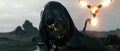 СМИ: даты выхода Death Stranding и Ghost of Tsushima анонсируют 7 декабря