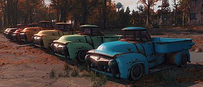 Олдскульная GTA Liberty City Stories вышла на PC спустя 13 лет, но в качестве модификации