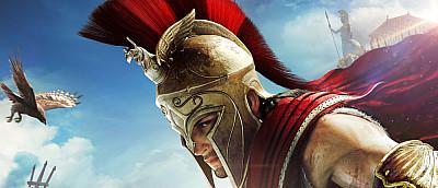 В Steam наступила осенняя распродажа — Assassin's Creed Odyssey, GTA 5 и другие игры по горячим ценам