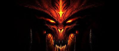 Blizzard рассказала, когда анонсирует новые проекты во вселенной Diablo