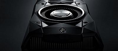 Взгляните на GeForce RTX 2070 Mini ITX для ноутбуков — первое фото
