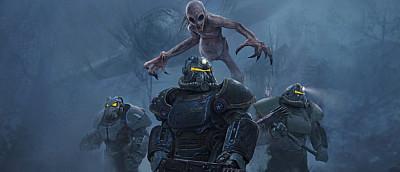 Fallout 76 продается за полцены спустя 10 дней после выхода — игроки в недоумении