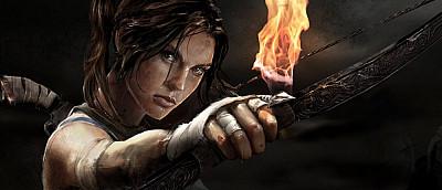 «Взрывная» распродажа игр в PS Store — свыше 100 игр со скидками до 85 %