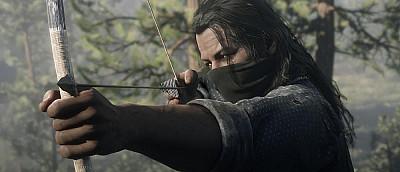 Датамайнеры взломали исходники Red Dead Online, а там гонки на лошадях, миссии с NPC, командный бой и даже «королевская битва»