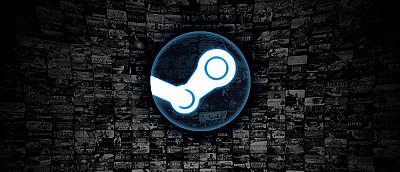 В Steam полностью изменится дизайн. Вот как может выглядеть обновленный клиент